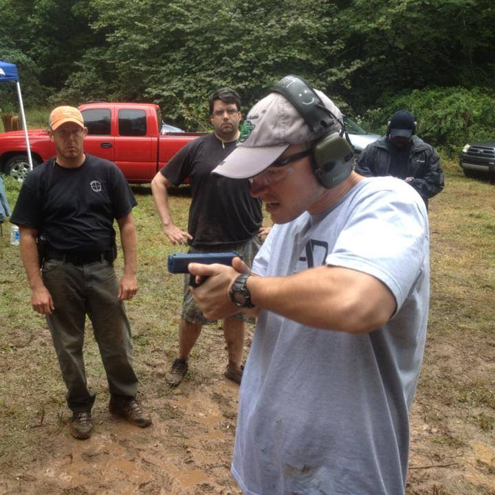 It's Time to Complete Your 2015 Tactical Audit