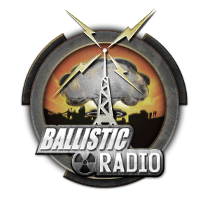 Ballistic Radio Interview